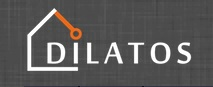 Dilatos logo