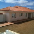 Bargain priced Tenerife villa in Tijoco Bajo 1