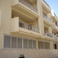 La Camella 2 bed apartment bargain 1