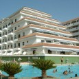 Playa la Arena apartment for sale 9