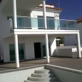 Villa for sale in Playa del Duque 1