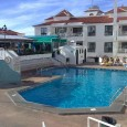 Los Diamantes apartment for sale Los Cristianos 22