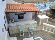 El Medano tenerife villa for sale outside 3