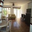 2 bed apartments for sale Palm Mar 11