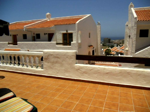 Lowest Prices Long Term Rentals Canary Islands