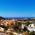 Apartment for sale on Granada Park in Los Cristianos for SOLD
