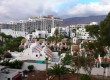 Studio for sale Santa Maria Tenerife 22