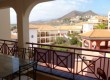 2 bed apartment for sale on Dinastia in Los Cristianos 18