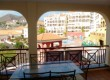 2 bed apartment for sale on Dinastia in Los Cristianos 19