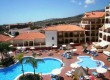 2 bed apartment for sale on Dinastia in Los Cristianos 13