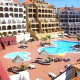 2 bed apartment for sale on Dinastia in Los Cristianos 23