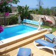 Reduced price villa for sale in Chayofa Tenerife 17