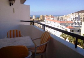summerland apartment for sale los cristianos
