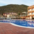 2 bed garden apartment for sale Brisas del Mar 11