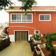 3 bedroom villa for sale Las Galletas Tenerife 1