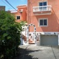 Tijoco Bajo townhouse for sale 10