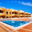 Club La Mar Los Gigantes 2 bed apartments for sale 119,950€