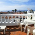 1 bed apartment for sale with sea views on Royal Palm, Los Cristianos SOLD!