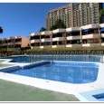 Sur y sol apartments for sale 20