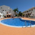 Port Royale studio for sale – just 69,000€ – Los Cristianos
