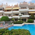 1 bed apartment for sale on Cristian Sur, Los Cristianos – 125,000€