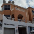 2 bed detached villa for sale in Ocean View, Tenerife for 159,950€