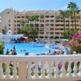 Castle Harbour studio for sale Los Cristianos, SOLD!