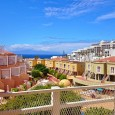 1 bed apartment for sale, Orlando, Torviscas, 98,000€