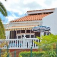 2 bedroom house for sale in Parque San Eugenio, 265,000€