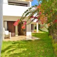 3 bedroom house for sale, Las Carabelas, Torviscas 319,950€