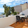 1 bed apartment for sale Garden City 130,000€