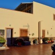 4 bed 2 bath villa for sale in Cabo Blanco – just 209,000€!!!