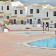 3 bedroom 2 bathroom Townhouse for sale in Chayofa – 189,000€