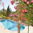 12 Bedroom Finca, previously rural hotel for sale in Tenerife – 850,000€