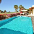 6 bed 5 bath Villa for sale in Costa Adeje Golf 2,250,000€
