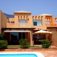 3 bed, Sunset Golf Villa for sale reduced from 825,000€ to 695,000€