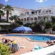 One bed apartment for sale, Royal Palm, Los Cristianos SOLD!