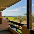 166,050€ Luxury 3 bed 2 bath apartments for sale Sea Views, Amarilla Golf