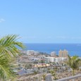 Luxury 3 bedroom 3 bathroom Executive Penthouse with Spectacular Sea Views For Sale-600,000€