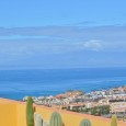 1 Bed Apartment, Sea and Mountain Views For Sale 99,950€