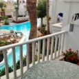 1 Bed  apartment for sale in Los Lagos De Fañabe 195,000€