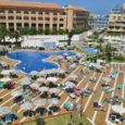 Two Bed Apartment for sale in Compostela Beach 1 – 395,000€