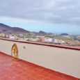 Two Bed Penthouse Apartment Valle San Lorenzo for sale -120, 000€