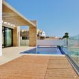 Brand New Modern Villas for Sale, San Eugenio Alto from SOLD OUT