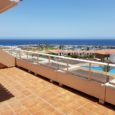 2 Bed 2 Bath Apartment for Sale Amarilla Golf 200,000€