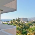 Modern Studio Apartment in Las Americas for sale 95,000€