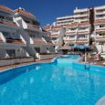 One Bed Poolside Apartment for sale Las Floritas in Las Americas 125,000€