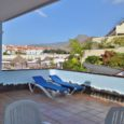 1 Bed Apartment for sale in El Mirador Los Cristianos SOLD!