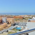 3 bed, 3 bath penthouse in Kalima, El Madronal for sale SOLD!!!