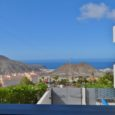 Contemporary 3 Bed Villa for sale in Chayofa 562,000€